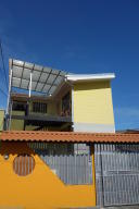 Casa En Ventaen San Antonio, Vazquez De Coronado, Costa Rica, CR RAH: 17-574
