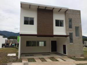 Casa En Ventaen Santa Ana, Santa Ana, Costa Rica, CR RAH: 17-580