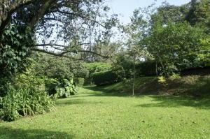Terreno En Ventaen Ciudad Colon, Mora, Costa Rica, CR RAH: 17-611