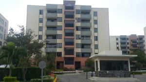 Apartamento En Ventaen San Rafael De Alajuela, Alajuela, Costa Rica, CR RAH: 17-619
