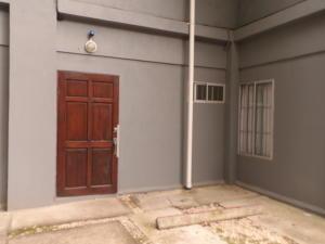 Apartamento En Alquileren Santa Ana, Santa Ana, Costa Rica, CR RAH: 17-690