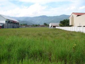 Terreno En Ventaen Pozos, Santa Ana, Costa Rica, CR RAH: 17-694