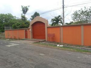 Casa En Ventaen Garita, Alajuela, Costa Rica, CR RAH: 17-686