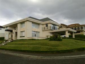 Casa En Ventaen Granadilla, Curridabat, Costa Rica, CR RAH: 17-706