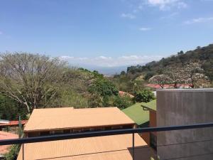 Apartamento En Ventaen Santa Ana, Santa Ana, Costa Rica, CR RAH: 17-713