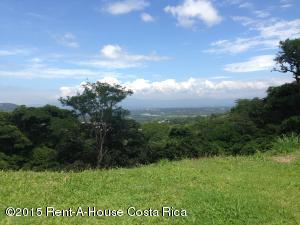 Terreno En Ventaen Ciudad Colon, Mora, Costa Rica, CR RAH: 17-769