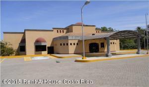 Edificio En Alquileren Sardinal, Carrillo, Costa Rica, CR RAH: 17-830