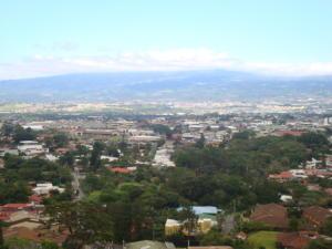 Apartamento En Alquileren San Rafael Escazu, Escazu, Costa Rica, CR RAH: 17-836