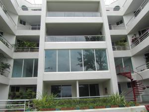 Apartamento En Ventaen Escazu, Escazu, Costa Rica, CR RAH: 17-852