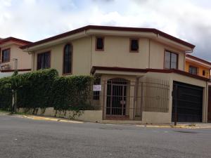 Casa En Ventaen San Pablo, San Pablo, Costa Rica, CR RAH: 17-869