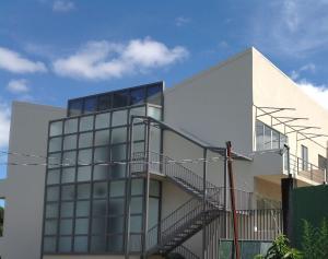 Apartamento En Ventaen Curridabat, Curridabat, Costa Rica, CR RAH: 17-871