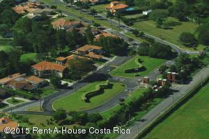 Terreno En Ventaen Valle Sol, Santa Ana, Costa Rica, CR RAH: 17-882
