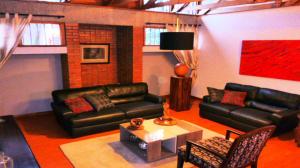 Casa En Ventaen San Jose, San Jose, Costa Rica, CR RAH: 17-908