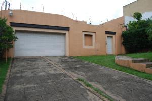 Casa En Ventaen Trejos Montealegre, Escazu, Costa Rica, CR RAH: 17-910
