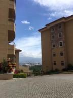 Apartamento En Ventaen San Rafael Escazu, Escazu, Costa Rica, CR RAH: 17-831