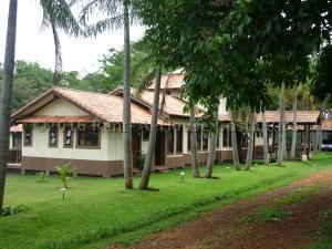 Casa En Ventaen La Garita, Alajuela, Costa Rica, CR RAH: 17-981