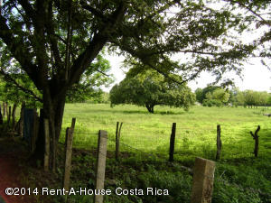 Terreno En Ventaen Huacas, Santa Cruz, Costa Rica, CR RAH: 17-990