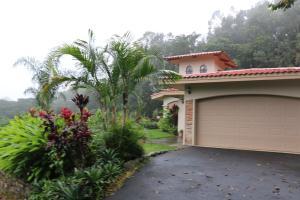 Casa En Ventaen Alajuela, Grecia, Costa Rica, CR RAH: 17-994