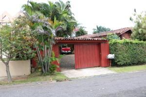 Casa En Ventaen Ciudad Cariari, Belen, Costa Rica, CR RAH: 17-1001