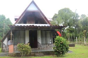 Casa En Ventaen Guapiles, Limon, Costa Rica, CR RAH: 17-1040