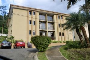 Apartamento En Ventaen San Antonio, Desamparados, Costa Rica, CR RAH: 17-1025