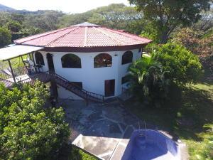 Casa En Ventaen Ciudad Colon, Mora, Costa Rica, CR RAH: 17-1074
