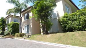 Casa En Ventaen Escazu, Escazu, Costa Rica, CR RAH: 18-19