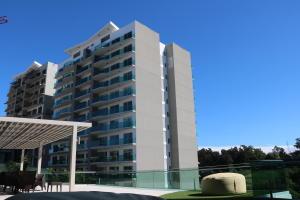 Apartamento En Ventaen Rohrmoser, San Jose, Costa Rica, CR RAH: 18-25