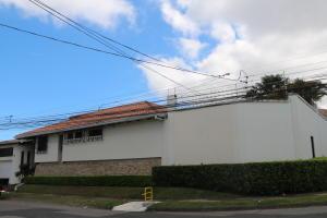 Casa En Ventaen Sabana, San Jose, Costa Rica, CR RAH: 18-27