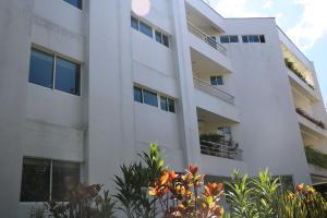 Apartamento En Ventaen Escazu, Escazu, Costa Rica, CR RAH: 17-806