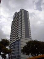 Apartamento En Alquileren San Jose, San Jose, Costa Rica, CR RAH: 18-103