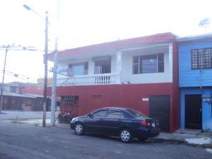 Oficina En Alquileren Guadalupe, Goicoechea, Costa Rica, CR RAH: 18-109