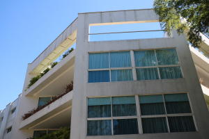 Apartamento En Ventaen Escazu, Escazu, Costa Rica, CR RAH: 17-808