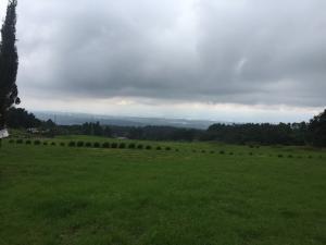 Terreno En Ventaen Sabana, Poas, Costa Rica, CR RAH: 18-131