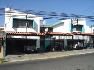 Oficina En Alquileren Guadalupe, Goicoechea, Costa Rica, CR RAH: 18-141