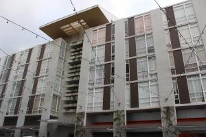 Apartamento En Ventaen Sabanilla, Montes De Oca, Costa Rica, CR RAH: 18-155