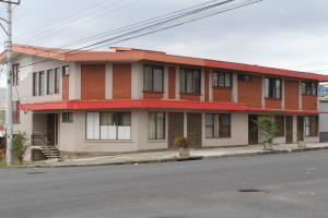 Oficina En Alquileren Montes De Oca, Montes De Oca, Costa Rica, CR RAH: 18-157