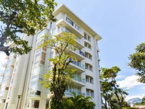 Apartamento En Alquileren San Rafael Escazu, Escazu, Costa Rica, CR RAH: 18-163