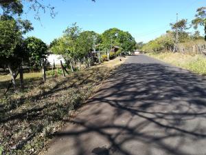 Terreno En Ventaen Orotina, Orotina, Costa Rica, CR RAH: 18-169