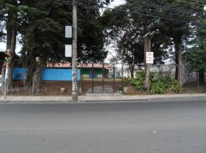 Casa En Alquileren Moravia, Moravia, Costa Rica, CR RAH: 18-173