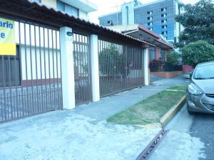 Casa En Ventaen Sabana, Pavas, Costa Rica, CR RAH: 18-186