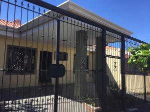 Casa En Ventaen Alajuela Centro, Alajuela, Costa Rica, CR RAH: 18-192