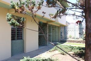 Casa En Ventaen Sabana, San Jose, Costa Rica, CR RAH: 18-196