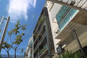 Apartamento En Alquileren Escazu, Escazu, Costa Rica, CR RAH: 18-199