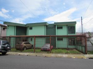 Apartamento En Alquileren Moravia, Moravia, Costa Rica, CR RAH: 18-201