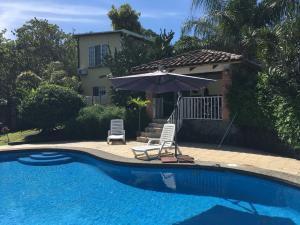 Casa En Ventaen Santa Ana, Santa Ana, Costa Rica, CR RAH: 18-209