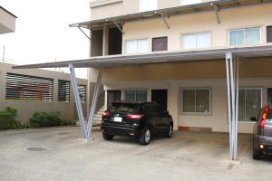 Apartamento En Ventaen San Pablo, San Pablo, Costa Rica, CR RAH: 18-214