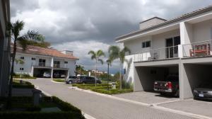 Casa En Ventaen Escazu, Escazu, Costa Rica, CR RAH: 18-215