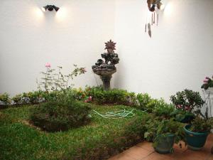 Casa En Ventaen Granadilla, Curridabat, Costa Rica, CR RAH: 18-223