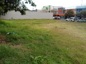 Terreno En Ventaen Tibas, Tibas, Costa Rica, CR RAH: 18-231